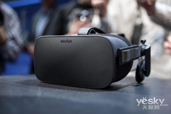 2018年韩国平昌冬季奥运会或使用VR技术播放