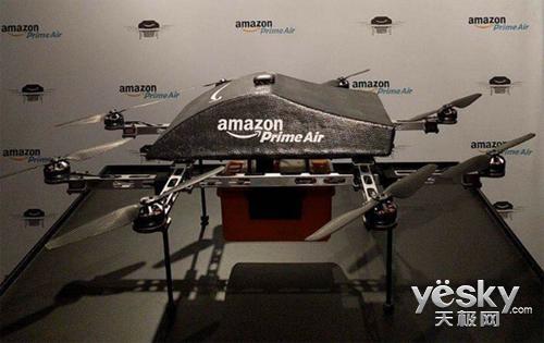 马云1800万美元玩VR 苹果AirPods变身追踪器