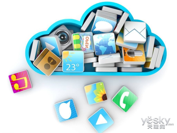 科技与人才的关系 云服务导致大规模裁员?