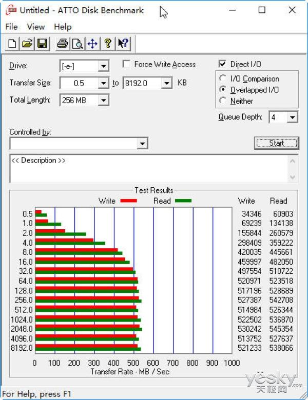 入门不低速 金士顿A400固态硬盘评测