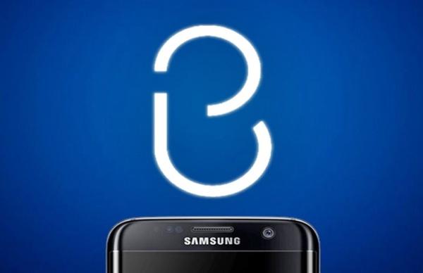 三星宣布Bixby智能助理 夏普手机重返中国