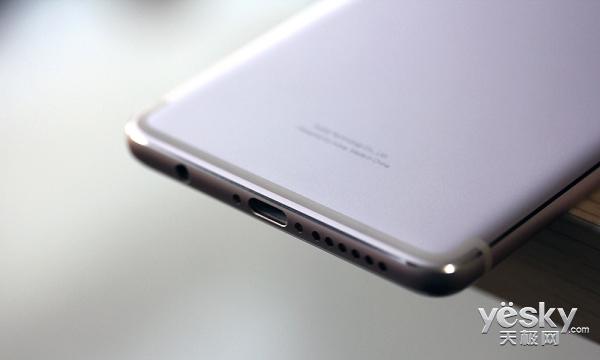 不一般的双摄体验 努比亚M2手机全面评测