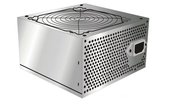 中高端硬件好搭档 主流热门电源导购推荐