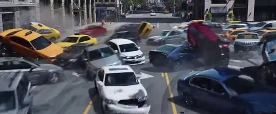 说明: C:\Users\tiger\Desktop\201-03-17东软网络安全汽车信息媒体沟通会报道目录\自动驾驶汽车.jpg