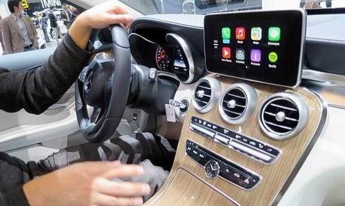 说明: C:\Users\tiger\Desktop\201-03-17东软网络安全汽车信息媒体沟通会报道目录\东软电动汽车系统.jpg
