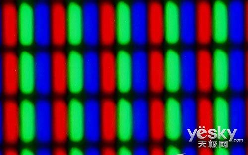 TCL显示器告诉你:×屏绝对好绝对差,你out了!