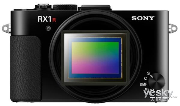 索尼RX1R III相机曝光:4K录制、4200万像素