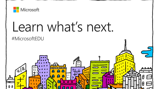 微软新品发布会确认 不会有Surface Pro 5