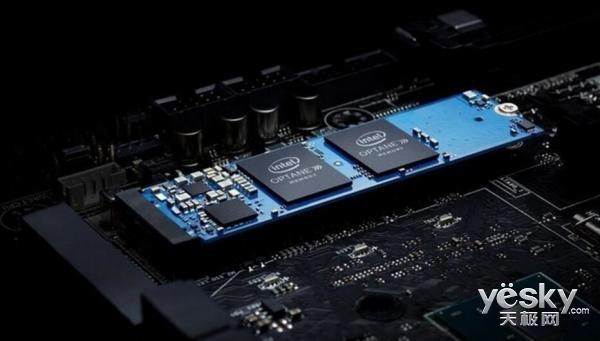 Intel+傲腾真的是完美方案?