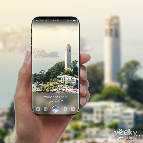 超级饥饿营销:OLED版iPhone确认延期量产?