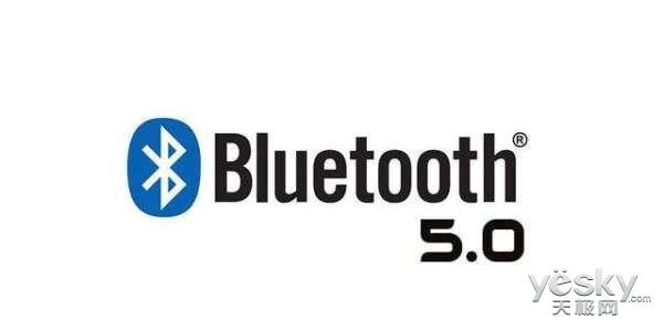HTC U或搭载蓝牙5.0 传输距离是上一代的4倍