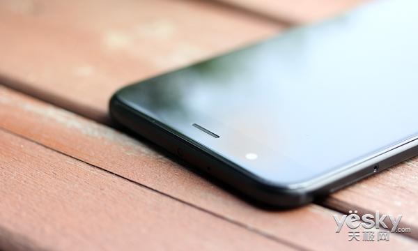 外貌协会的新选择 荣耀V9手机图赏
