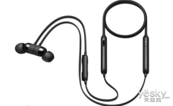 没有正确使用耳机会损害听力吗?