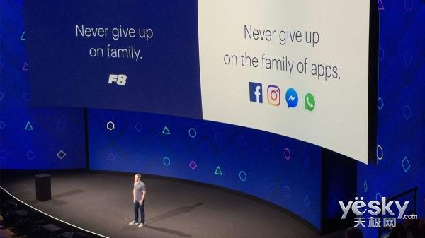 VR本周说:Facebook发力 AMD新VR显卡亮相
