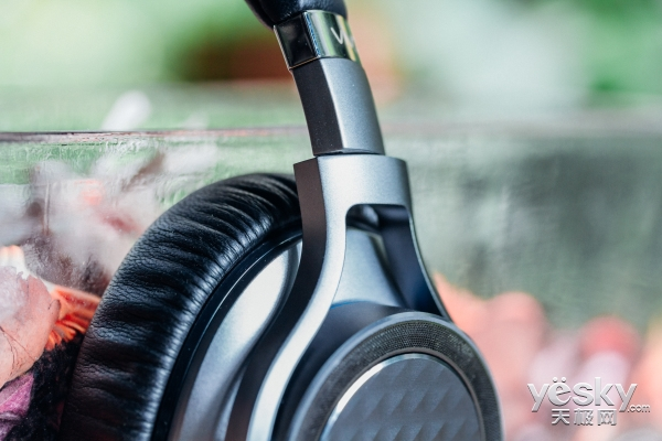 下辈子还用你 vivo XE1000耳机的上头体验