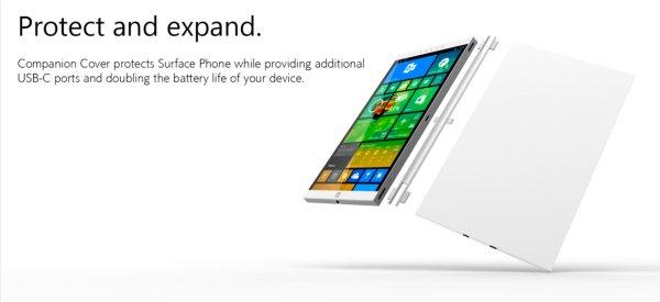 微软CEO:我们将会推出革命性的手机