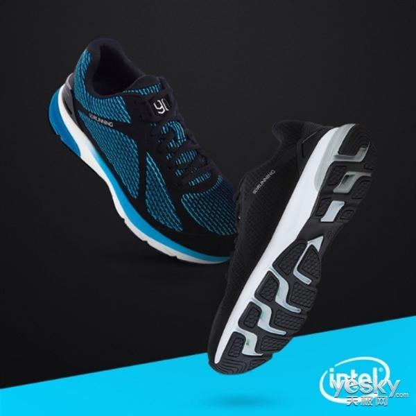 小米推智能跑鞋 三星可收缩柔性屏设备曝光