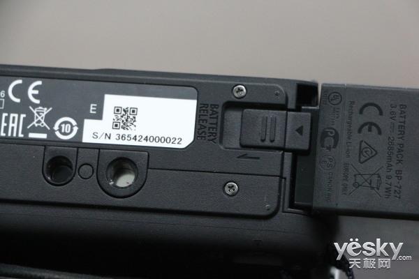 让拍摄画面充满童趣 佳能HF R86评测