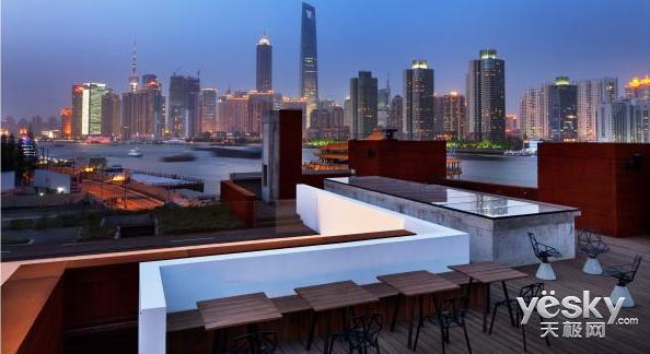 微软中国发布邀请函:5月23日上海开发布会