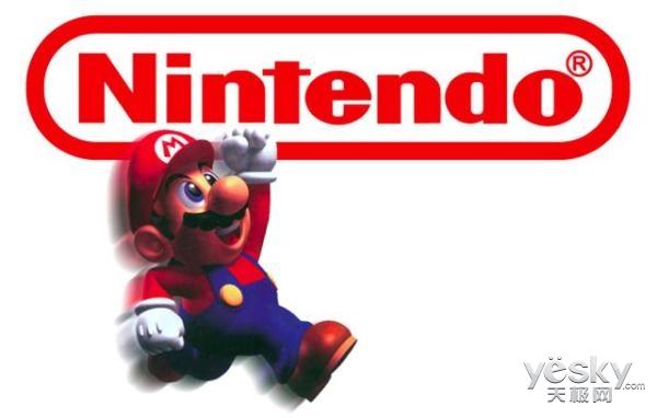 任天堂年利润达63.4亿 Switch销量达274万台
