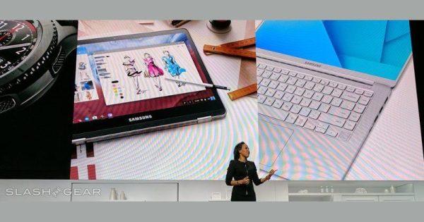 因Android软件问题 三星Chromebook Pro跳票