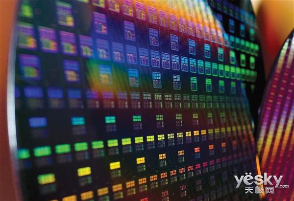 NVIDIA公布全新VCA认证合作伙伴计划