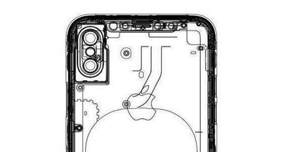 每日IT极热 iPhone8确认配3D摄像头:LG供应