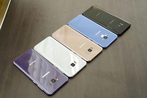 每日IT极热:HTC U11正式亮相 最强拍照手机