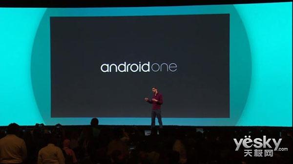 谷歌I/O 2017开发者大会 今年有哪些亮点?