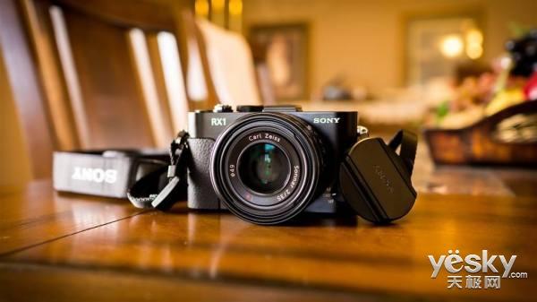 坑爹集锦:这些拍照时的错误操作如何解决?