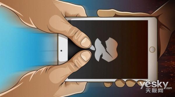 苹果要砍掉iPad mini?外媒小编不能忍