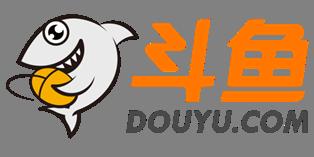 斗鱼logo