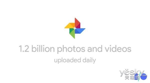 谷歌I/O:全球Android设备激活量已达20亿