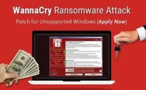 抗WannaCry几分真假 遇到病毒只能这么做!