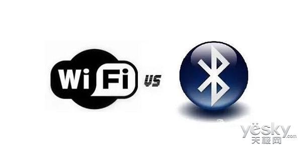 智能设备发展迅速 WiFi音箱是未来发展主流?