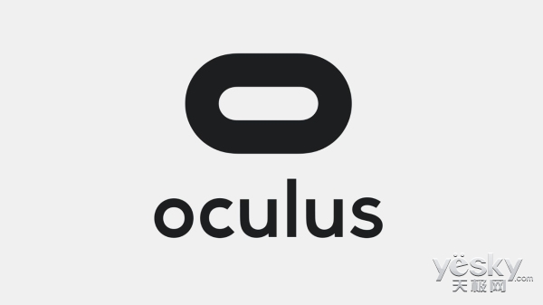 谷歌VR一体机亮相 Gear VR体感手柄即将发售