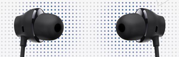 HTC Type-C耳机降噪功能仅支持HTC U11