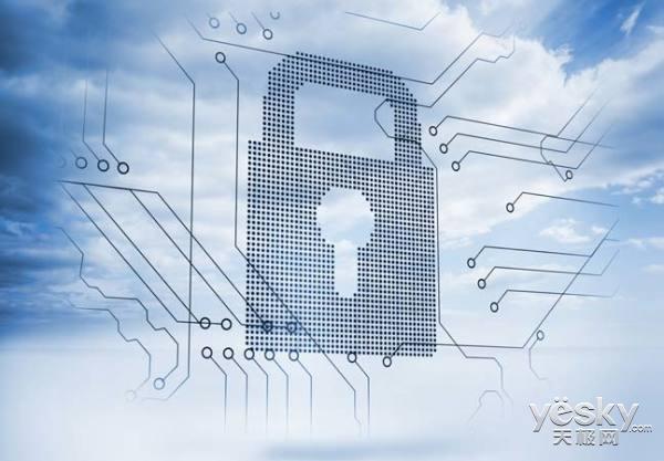 关注网络安全!微软1亿美元购以色列Hexadite