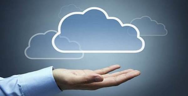 都在谈上云不上云 企业如何才算上云?