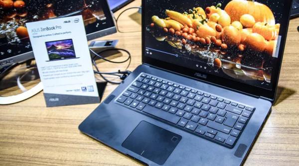每日IT极热 LG高通合作 G7搭载骁龙845在望