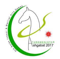 SHGABAT 2017