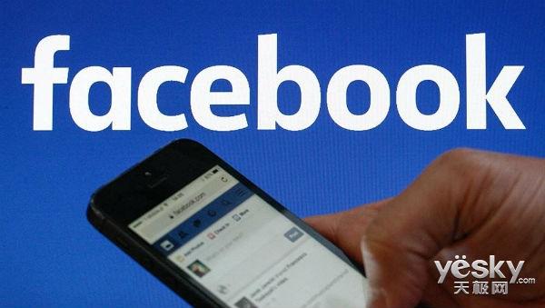 一图看懂谷歌、亚马逊、Facebook和苹果版图