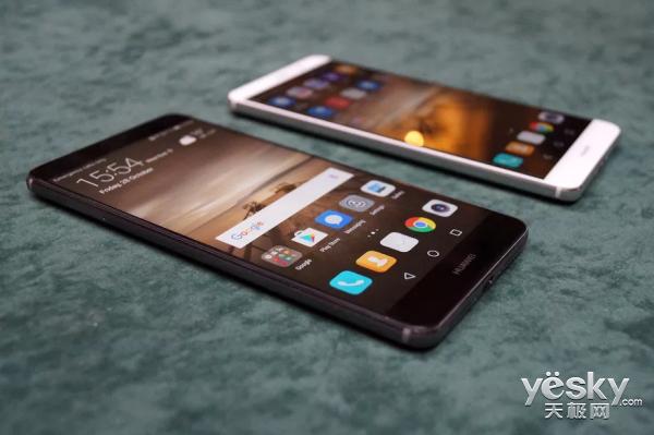 一年研发手机芯片 华为只用八个月?一加更快