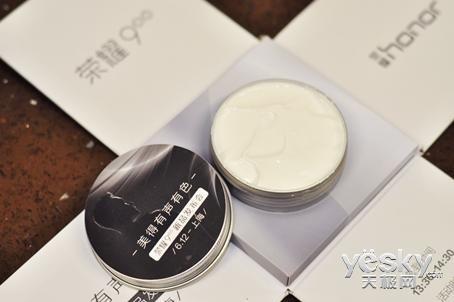 荣耀9发布会邀请函曝光:惊不惊喜 意不意外?