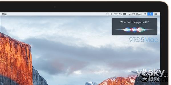 新MacBook Pro/iMac曝光 Air系列或将被放弃