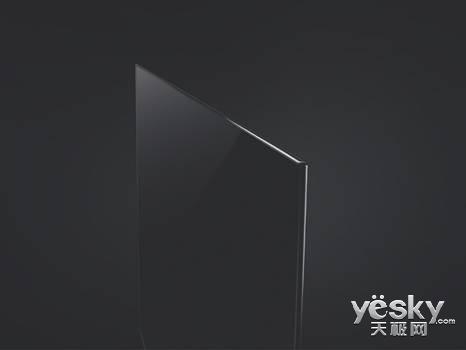 来自未来的电视 夏普新品发布会即将开启