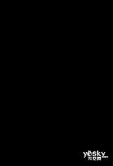 MOMENTUM HD1 Sennheiser致平克・佛洛依德展