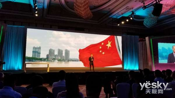 CES Asia:华为未来推游戏本 玩家会买账吗?