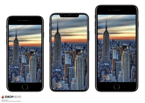 新三星A4获WiFi认证 iPhone7s无缘无线充电