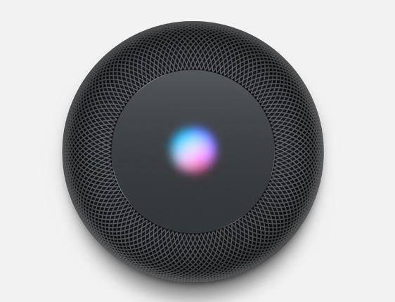 苹果HomePod音响,一次并不高明的撞脸